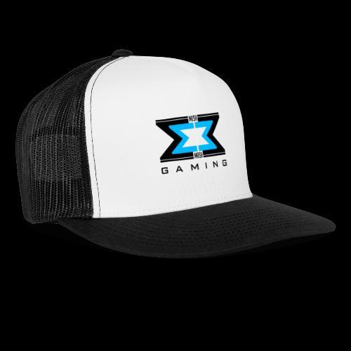 MishMash Gaming - Trucker Cap