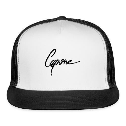 Capone - Trucker Cap