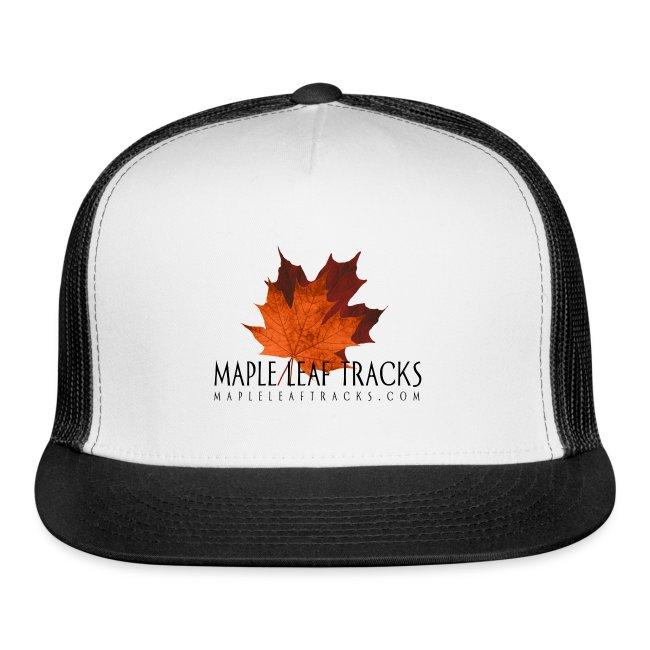MLT Logo C
