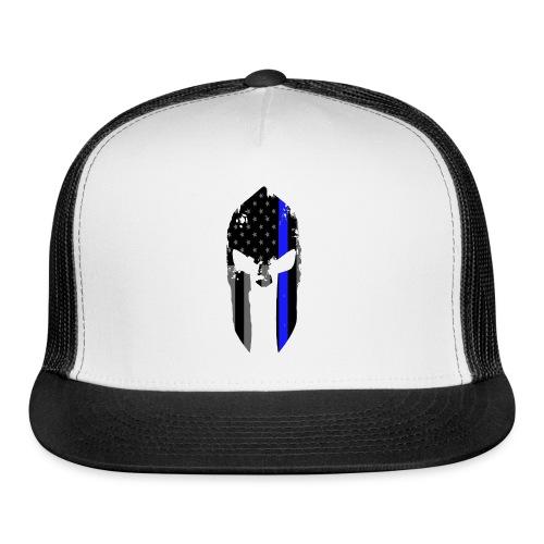 sparta - Trucker Cap
