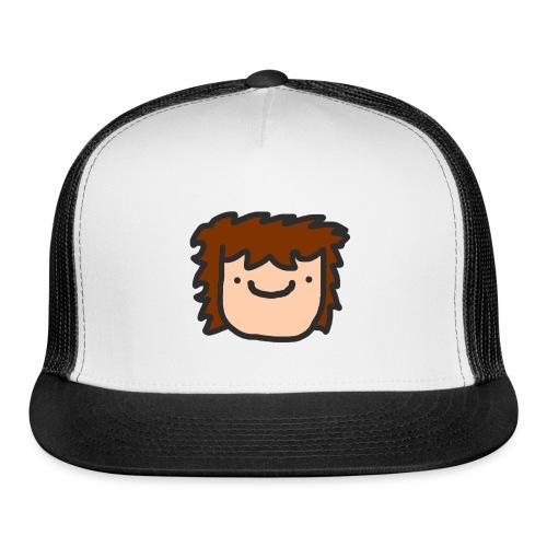 Nolo - Trucker Cap