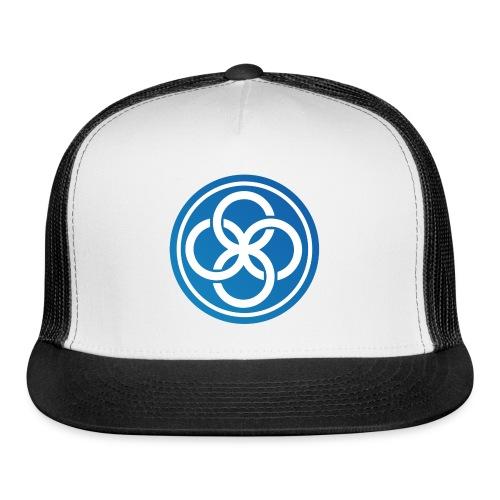 The IICT Seal - Trucker Cap