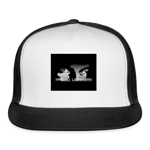 no name - Trucker Cap