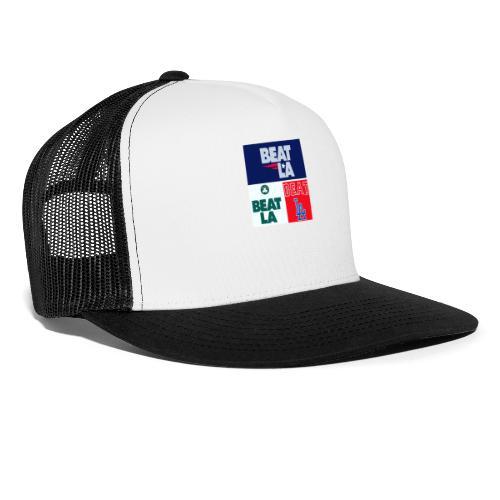 beatla - Trucker Cap