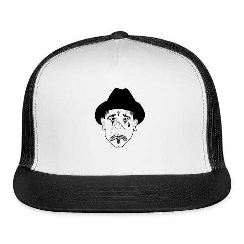 Clowns - Trucker Cap
