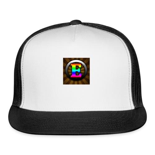 Eriro Pini - Trucker Cap
