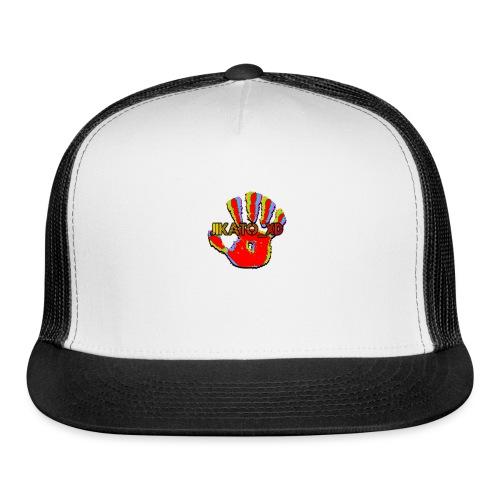 Handy - Trucker Cap