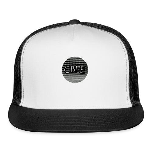 Cbee Store - Trucker Cap