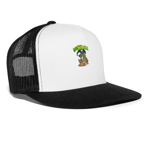 Ant Bully - Trucker Cap