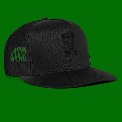 Nordy The Divided - Trucker Cap