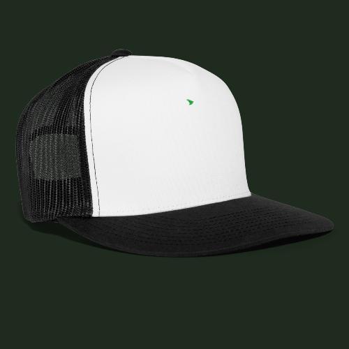 hattt - Trucker Cap