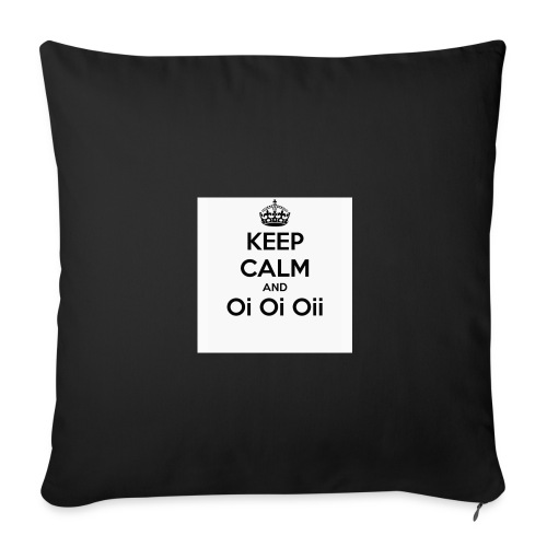 1E61DBF1 BB9C 4579 BB2F 7F1C820220C1 - Throw Pillow Cover