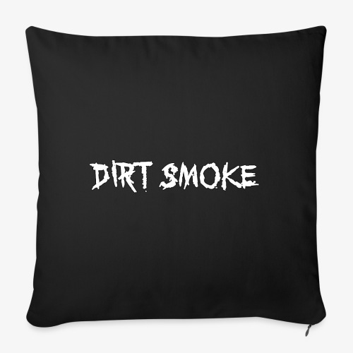 """ds1 - Throw Pillow Cover 17.5"""" x 17.5"""""""