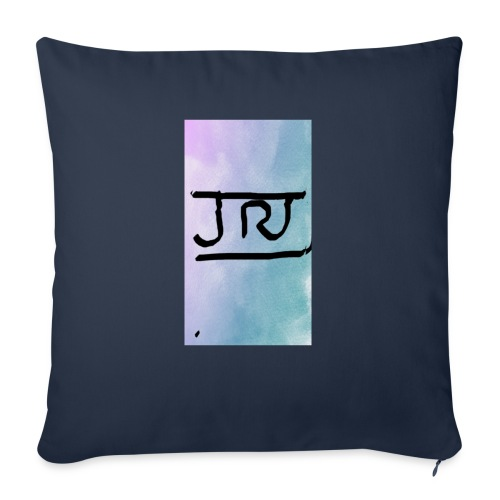 """1523148611117 - Throw Pillow Cover 17.5"""" x 17.5"""""""