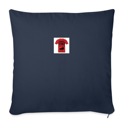 """1016667977 width 300 height 300 appearanceId 196 - Throw Pillow Cover 18"""" x 18"""""""