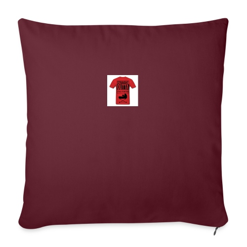 """1016667977 width 300 height 300 appearanceId 196 - Throw Pillow Cover 17.5"""" x 17.5"""""""