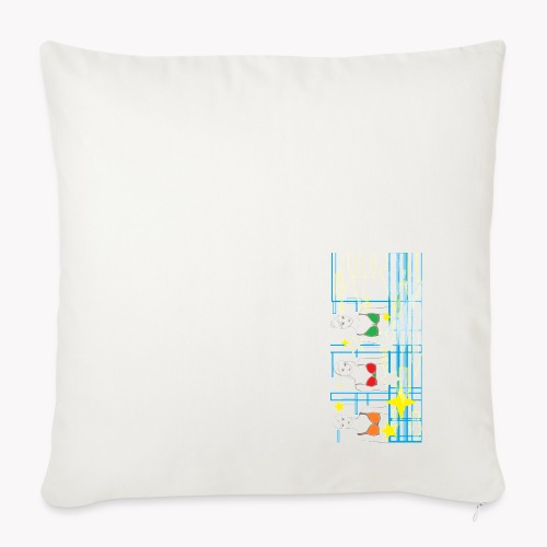 3 bra results 600x - Throw Pillow Cover