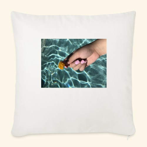 1C2DBF7F E591 43CE 8ED8 36CFF897B8E3 - Throw Pillow Cover