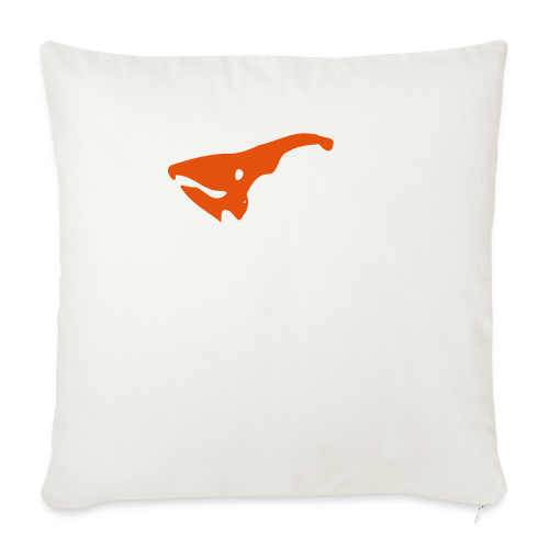 STARFOX Vector - Throw Pillow Cover