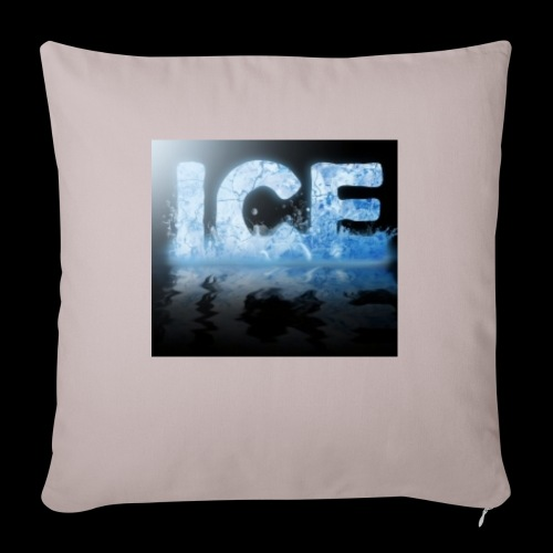 """CDB5567F 826B 4633 8165 5E5B6AD5A6B2 - Throw Pillow Cover 18"""" x 18"""""""
