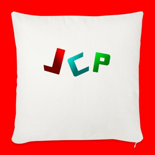 "freemerchsearchingcode:@#fwsqe321! - Throw Pillow Cover 18"" x 18"""