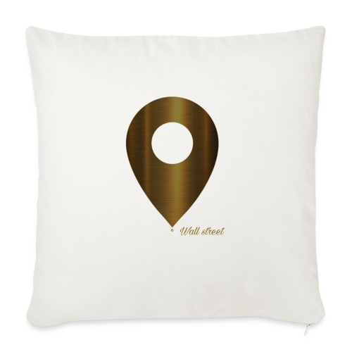 "26695745 710811129110207 8079348 o 1 - Throw Pillow Cover 17.5"" x 17.5"""