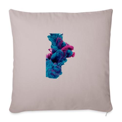 """26732774 710811029110217 214183564 o - Throw Pillow Cover 17.5"""" x 17.5"""""""