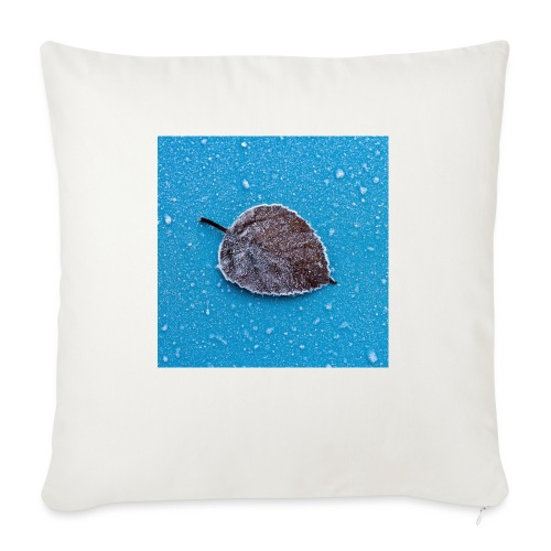 """hd 1472914115 - Throw Pillow Cover 18"""" x 18"""""""