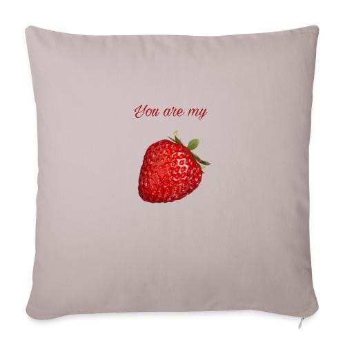 """26736092 710811422443511 710055714 o - Throw Pillow Cover 17.5"""" x 17.5"""""""