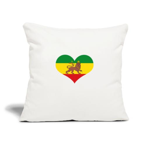 vps Logo - Throw Pillow Cover