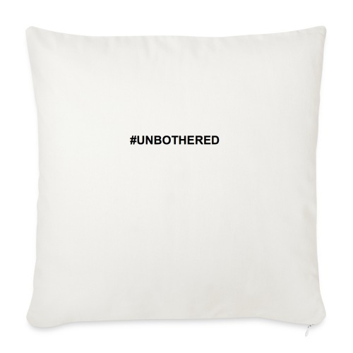 """IMG 20180124 100554 - Throw Pillow Cover 18"""" x 18"""""""