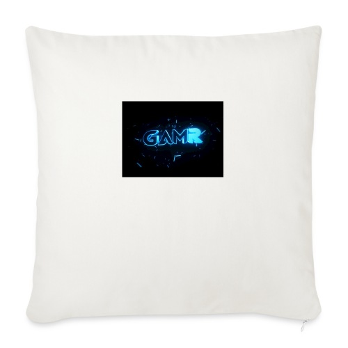 """IMG 0443 - Throw Pillow Cover 18"""" x 18"""""""