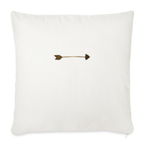 "26694732 710811109110209 1351371294 n - Throw Pillow Cover 17.5"" x 17.5"""