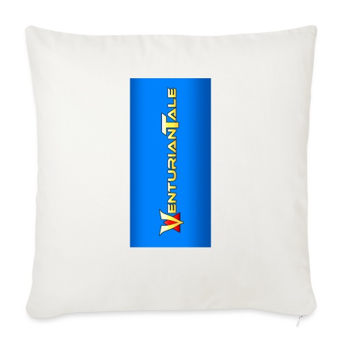 """iPhone 5s 5c - Throw Pillow Cover 17.5"""" x 17.5"""""""