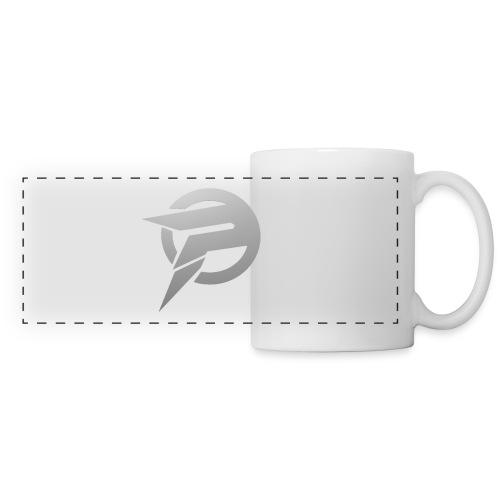 2dlogopath - Panoramic Mug
