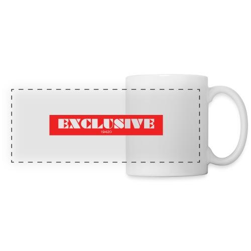 exclusive - Panoramic Mug