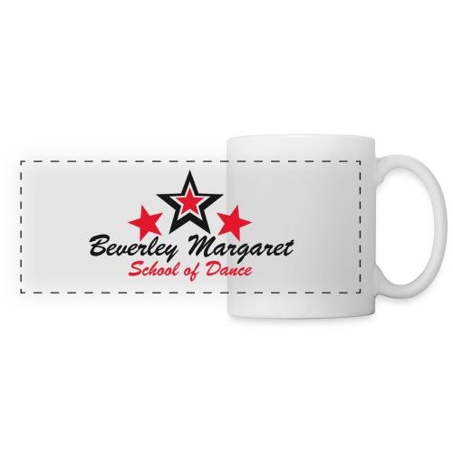 drink - Panoramic Mug