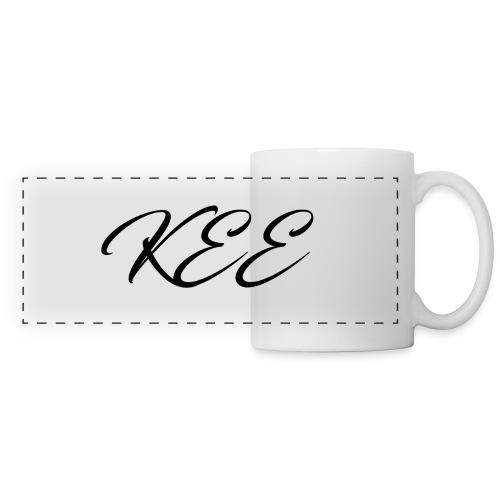 KEE Clothing - Panoramic Mug