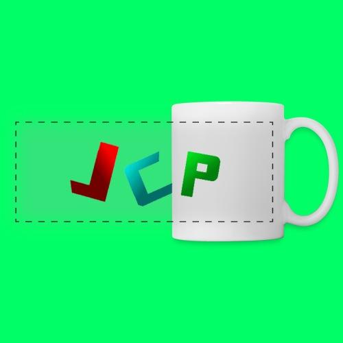 JCP 2018 Merchandise - Panoramic Mug