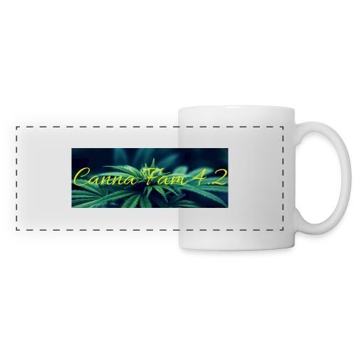 20190705 141303 0000 - Panoramic Mug