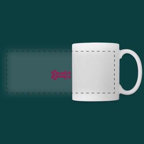 GRANDO - Panoramic Mug