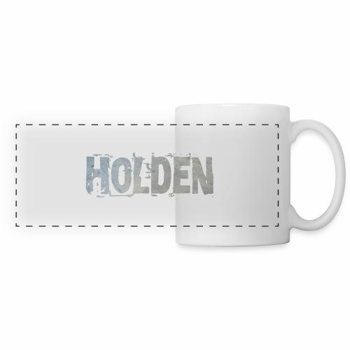 Holden - Panoramic Mug
