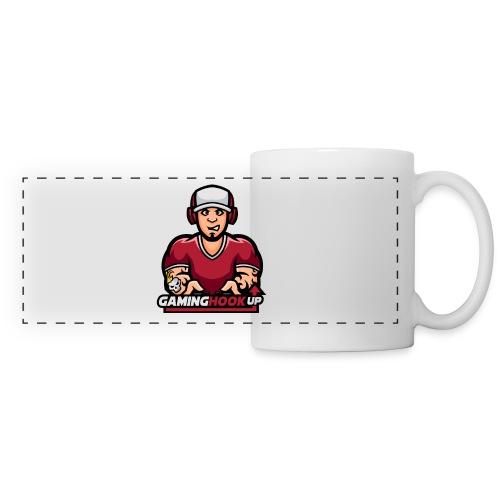 Your One Stop GamingHookup - Panoramic Mug