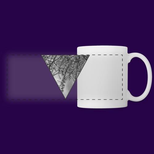 Hana - Panoramic Mug