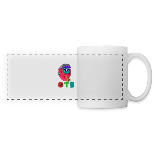 GTB - Panoramic Mug