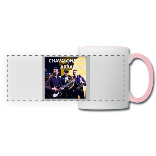 VERGUILLAS 3 png - Panoramic Mug
