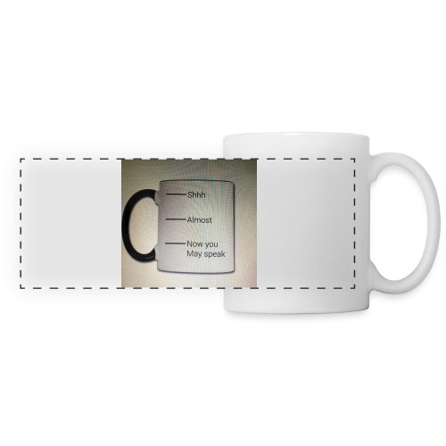 Coffee Mug - Panoramic Mug