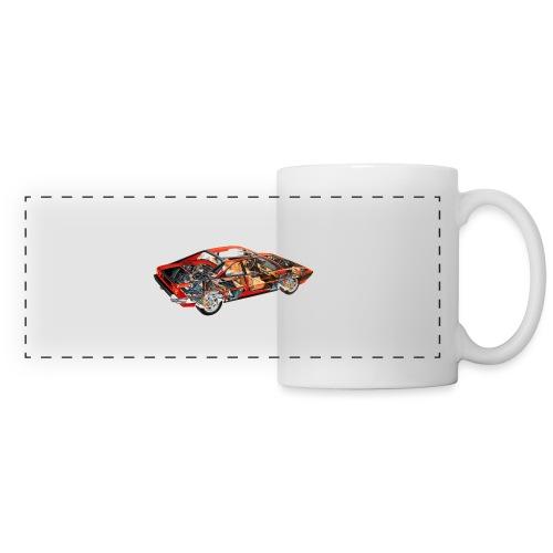 FullSizeRender mondial - Panoramic Mug