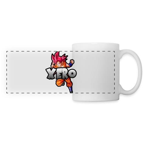 Xero - Panoramic Mug
