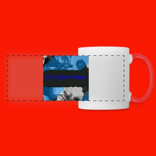EliteGlitchersRevamp - Panoramic Mug